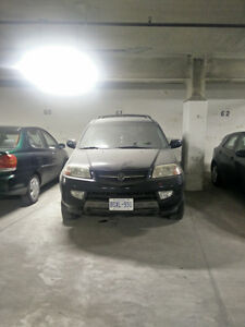 2001 Acura MDX SUV, Crossover, Negotiable! NEED GONE!!!