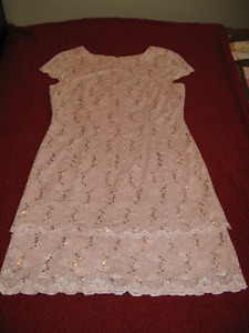 Stylish Party Dress