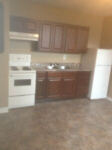 Apartment available for rent East End