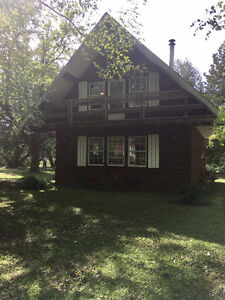Newly renovated cottage for vacation rental