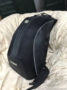 Ogio No Drag Moto Backpack