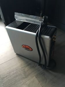 Geek Squad Computer Battery Surge Protector