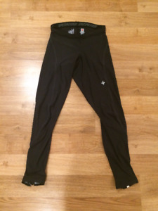 ** Women's Specialized  Running Attire LIKE NEW! $30