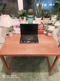 Desk - Table