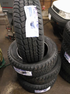 Winter tires ice blazer sailun 275/60R20