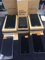 Spring into Summer Cellphone Sale