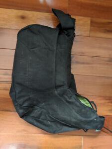 Lowepro   DSLR  Camera bag, sling/sachel