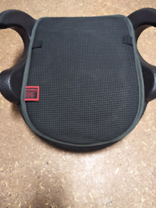Child Booster Cushion Seat