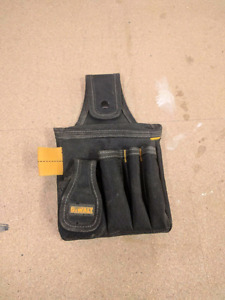 Tool pouch / bag