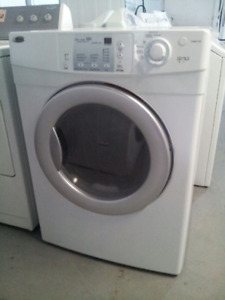 SALE!DRYERS FROM $125/ WASHERS FROM $250>>647 704 3868