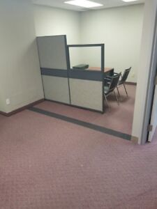 SHARED OFFICE SPACE FOR RENT NORTH OSHAWA Month To Month