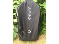 Bugaboo Travel bag - fits Cameleon,Bee,Donkey,Buffalo,Frog,Gecko
