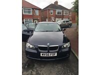 BMW 320D - Well Looked After - 105k Miles - NO OFFERS - £3499
