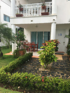 Las Terrenas, Samana, Dominican Republic, 1 bedroom