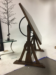 ELTE Drafting Table for Sale