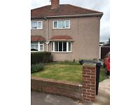 Spacious 5 bedroom house in central Fishponds