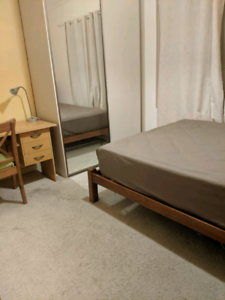 room for rent in newton