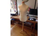 Mannequins / Pin Dummy £25 ea