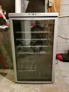 Kenmore Wine Cooler 461.99619700