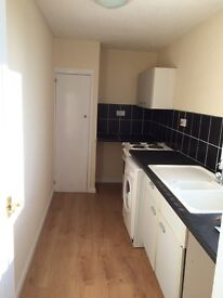 1 bed flat to rent Ormesby area