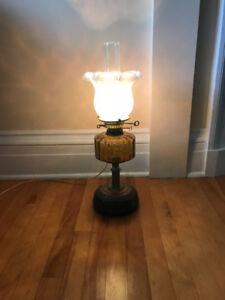 Vintage lamps for sale