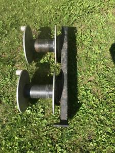 Welding Reels