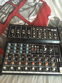 Mix 1202