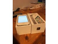 Iphone 4s with box and accessories