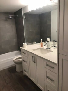 Looking for student to rent second bedroom