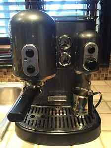 KitchenAid Pro Line Espresso Maker - for parts or to repair