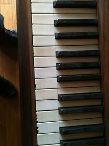 Sherwood park Beaconsfield piano tuning 514 206-0449 West Island Greater Montréal image 5