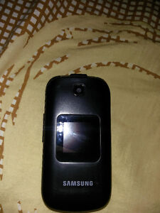 Samsung phone Perfect condition