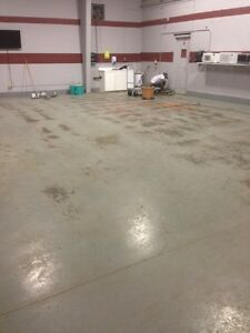 Viking Restoration - concrete, caulking and waterproofing! Cambridge Kitchener Area image 5