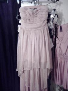 Ladies dress Heathridge Joondalup Area Preview