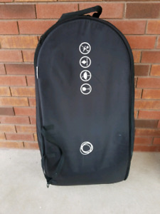 Bugaboo transport  bag for bee/frog/cameleon/gecko