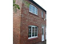 3 bedroom house in Talbot Street, Whitchurch, SY13