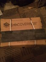 Earth coverings stone