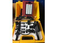Launch x431 pro diagnostic tool