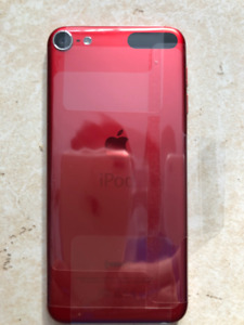 ipod touch neuf 340$