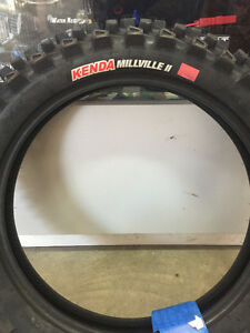 "Dirt bike tires from $159.95 per set 21""&18/19"""