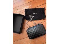 Ogen black bag £60