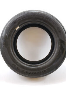 4 pneu d'été Goodyear P195/65R15 comme neuf 179.95$ !!!