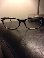 Ray Ban Glasses!!