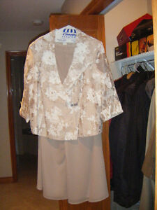 Ladies Boutique outfits Windsor Region Ontario image 1
