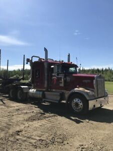 Unreserved Auction in Grassland, Alberta