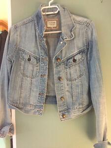 Jeanswear London Ontario image 4