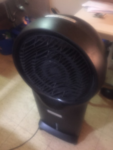 Portable Air Cooler for Sale!
