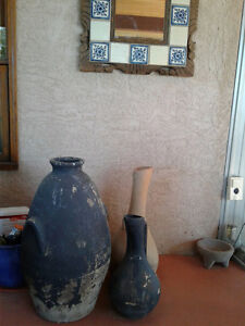 Moving Sale, Collectables, Furniture, household items