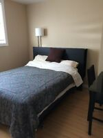 2bedrooms, NW, C-train, University,  Hospital, SAIT