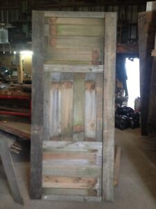 barn doors for sale , antique barn wood , many sizes